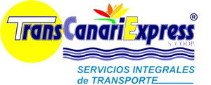 Transcanariexpress
